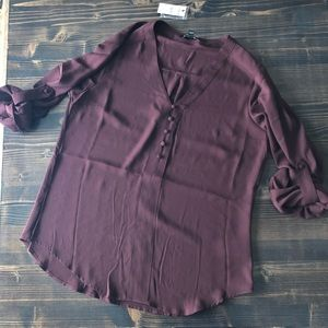 *New* Express Button Front Chelsea Popover
